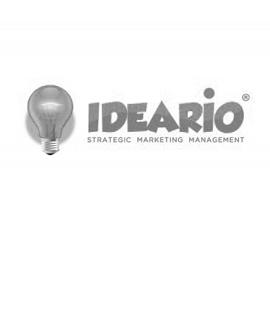 ideario2