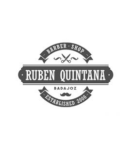 RUBÉN QUINTANA BARBERSHOP 03