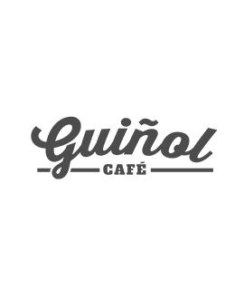 GUIÑOL CAFÉ 04
