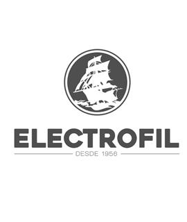 ELECTROFIL 02