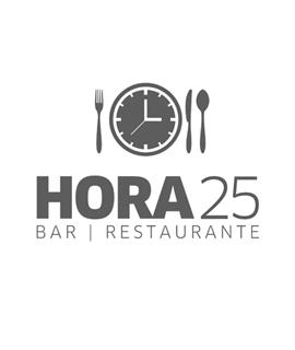 HORA25 04