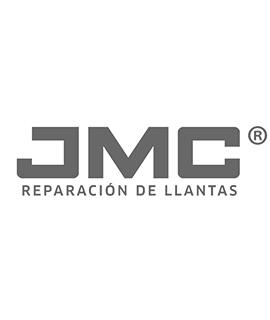 JMC 04