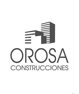 OROSA CONSTRUCCIONES 02