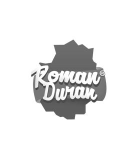 ROMÁN DURÁN 04