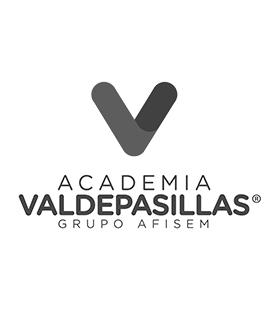 ACADEMIA VALDEPASILLAS